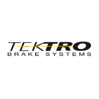 Focale44